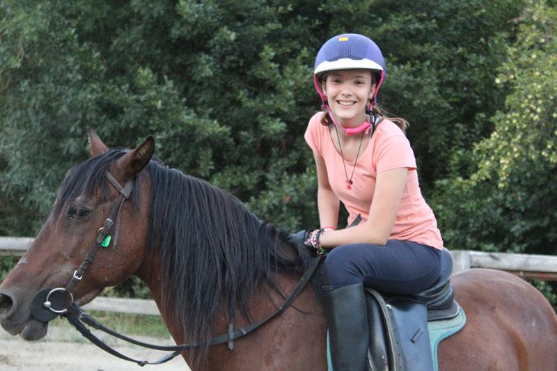 campamento-verano-caballos